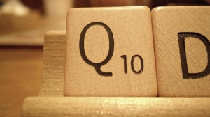 Q 10 2