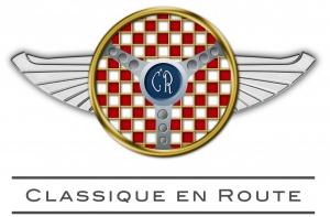 Logo Classique_en_Route