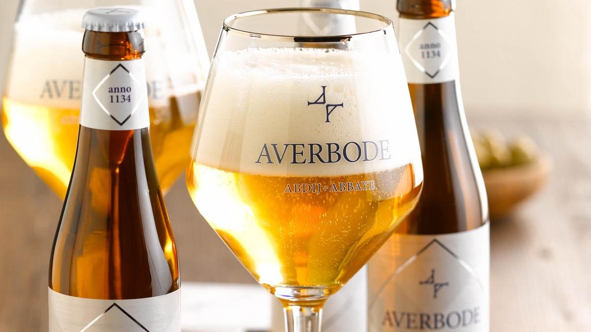 averbode-2
