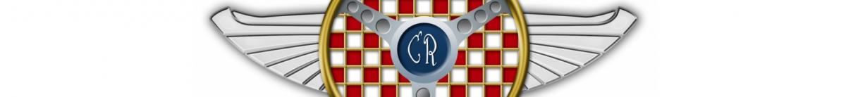 Classique en Route Logo